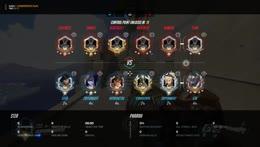 😁Reason your team loses POV