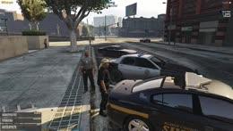 Officer Bo