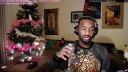 USE YOUR TWITCH PRIME HERE FOR SUPRISE👋 [Song Request $2 Video Request $4.20] CHECK - https://teespring.com/stores/dankquan