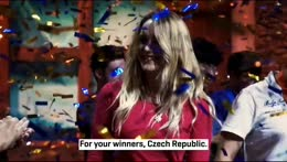 Hearthstone+Global+Games+-+Week+1+-+Brazil+vs+Russian+Federation