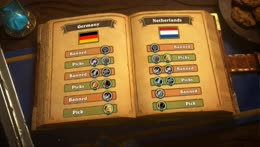 Hearthstone+Global+Games+-+%D0%9D%D0%B5%D0%B4%D0%B5%D0%BB%D1%8F+1
