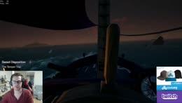 Bit+of+Sea+w%2F+Wolf+Tonight
