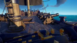 Sea+of+Thieves+to+close+out+the+night