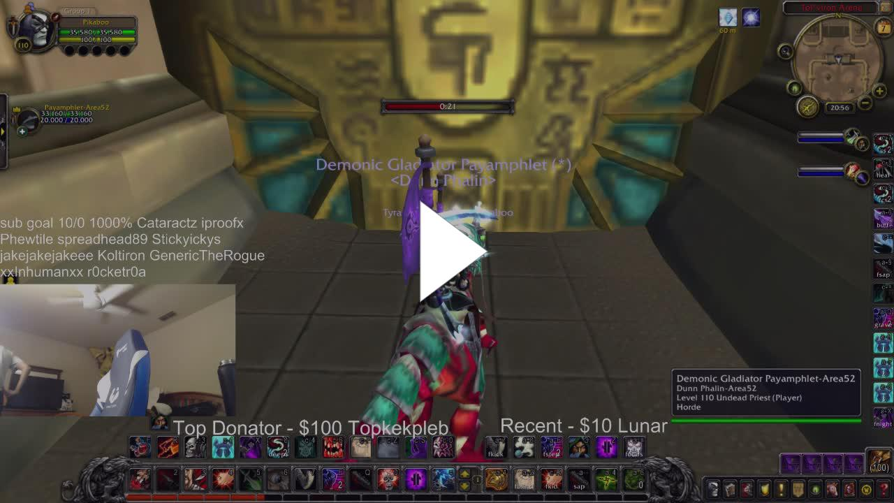 Pikabooirl Discoboo Rofl Twitch