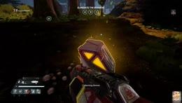 [AUS] Hunter main. Can't stop. Won't stop. Alpha tester!