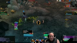 Preacher is back - Azerite Armor Stacking and Testing