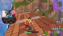 bouncer save shotgun to the head