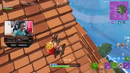 best bouncer play ever