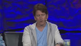 Todd Howard claims Fallout 76 will contain NO NPCs!