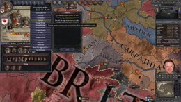 this empire isn't going to clean itself up