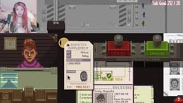 finishing papers, please :) | sorry my eyes are swollen from crying over youtube videos LMAO