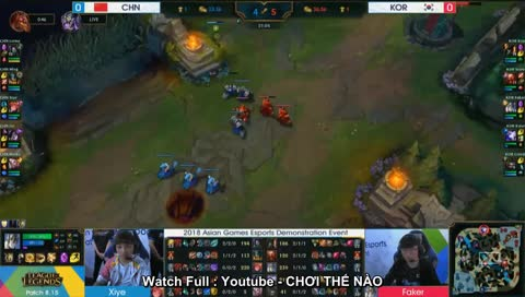 VI] Twitch Clips | All Clips in a single spot !