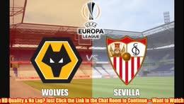 %F0%9F%94%B4+Wolves+vs+Sevilla+%7C+UEFA+Europa+League+%E2%97%A4+UEL+2020+%E2%97%A2+Wolverhampton+vs+Sevilla+Live+Stream+%7C+HD+Quality