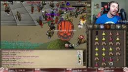 No Delay Faux Vs Ice 2: The Rematch   !1
