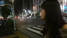 2 Girls 1 Hyub [Tokyo/Japan] !merch !social