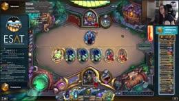 rank 704 legend plays