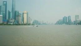 RERUN: IEM Shanghai 2018