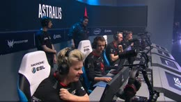 Major Waiting Room RERUN: Astralis vs. FaZe - GRAND FINAL - IEM Sydney 2018