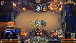 Blizzards+New+Ranking+System...+Win+a+game+Lose+a+rank%21