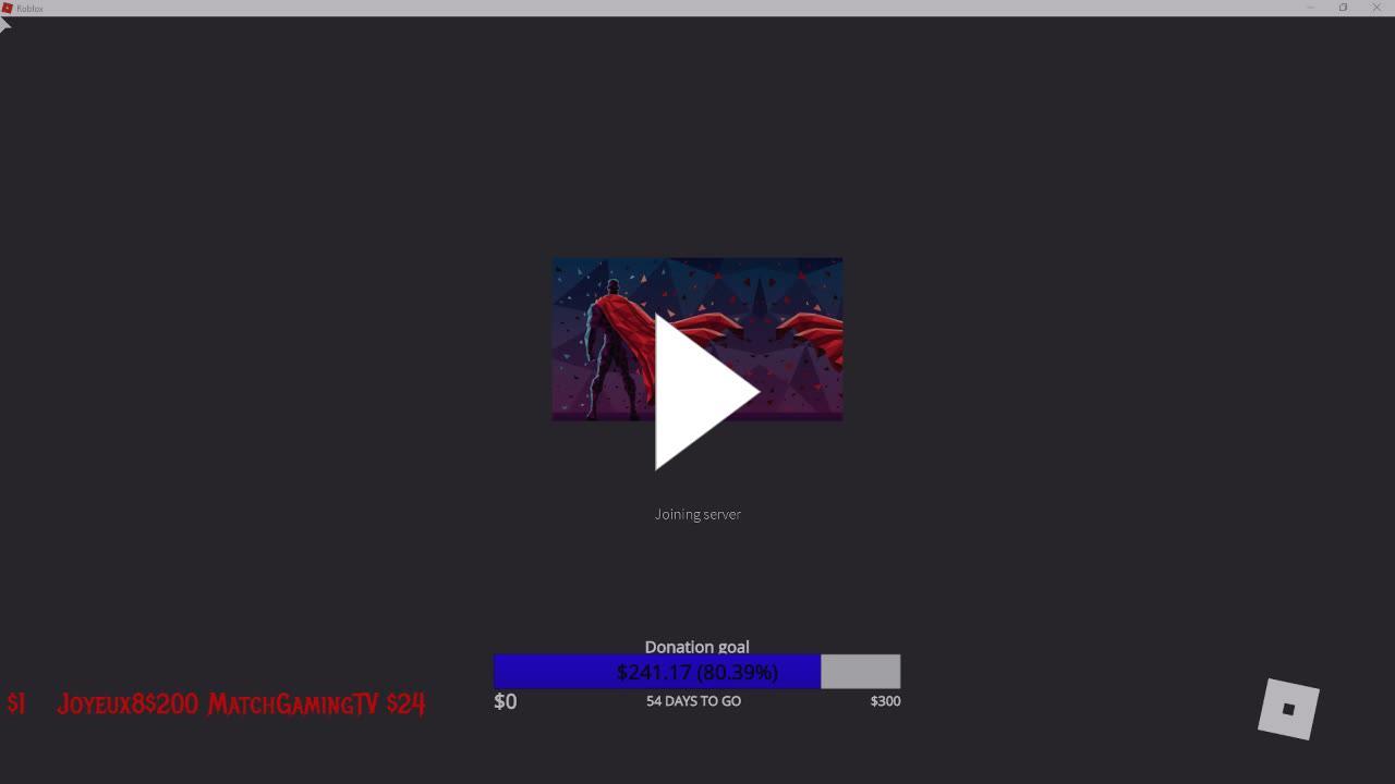 Power Simulator Discord Link | Asdela