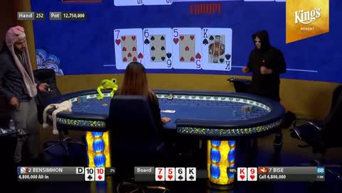 casino slots download free