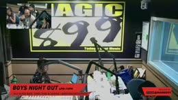 Magic+89.9+FM
