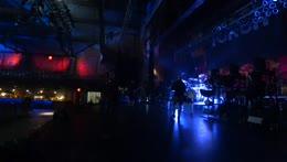 Matt Heafy | ON TOUR W/ Trivium | The Paramount | Huntington, NY | Soundcheck/Warm ups 2pm ET | Full Show 9:40pm ET