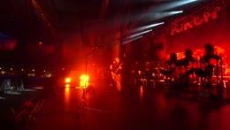 Matt Heafy | ON TOUR W/ TRIVIUM! | Ram's Head Live | Baltimore, MD