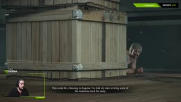Erşan Zombieri ile Zombi Filmi