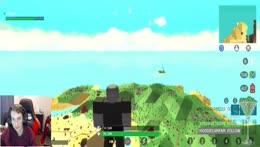 ISLAND ROYALE VIP VIEWER GAMES!!!!