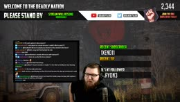 Monday Raids and Slays with @DeadlySlob - !Wipe !Merch !Headset