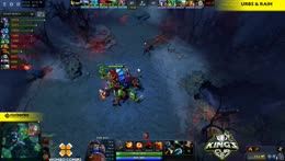 [FIL] Lotac vs SGD | King's Cup Group Stages