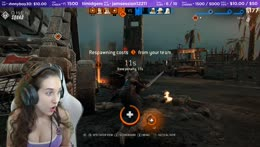 For Honor Drops LIVE Here !Drops | PC - New Marching Fire Expansion is live | New Breach Mode + 4 New Heroes | !MDV !Patreon