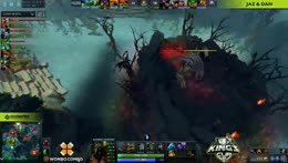 [FIL] Evos vs Tigers | King's Cup Group Stages