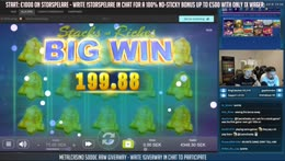 Full+degen+slots+with+Rip+%26amp%3B+Pip%21+-+%E2%82%AC5000+RAW+%21giveaway+-+Write+%21nosticky1+%26amp%3B+2+in+chat+for+the+best+casino+bonuses%21