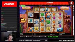 Slots+%26amp%3B+Positive+vibes+-+%21Calzone+for+an+Exclusive+welcome+bonus+-+%21RACE+is+LIVE