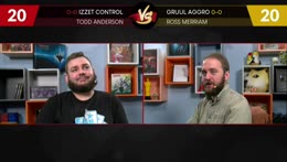 VS+Live%21+%7C+Guilds+of+Ravnica+Standard%3A+Control+VS+Everything