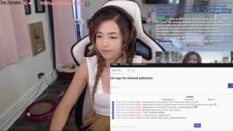 what a great stream pokiWow