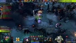 [FIL] Detonator vs SGD | King's Cup Group Stages