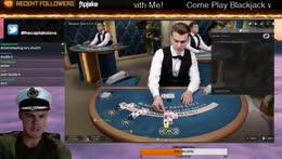 Bloke+Destroys+Online+Casino+%28ENG%29