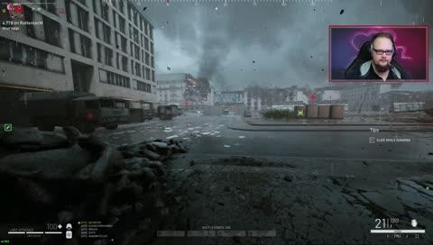 Top World War 3 Clips