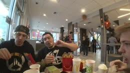 McDonald%5C%27s+Fry+Trick