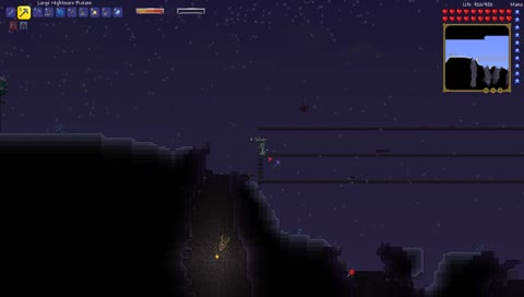 Terraria Calamity Mod Download Tutorial
