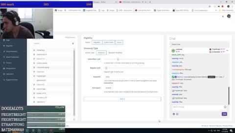 aspelaros - ◢pet simulator roblox!◣ 【RAINBOW DOMINUS ELECTRIC