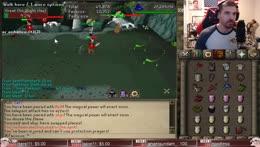 Dex Hunt   !Phishing