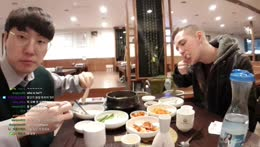 서울투어 Seoul Tour