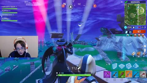 Capdudetv Twitchmoments Top Moments On Twitch