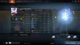 TryHard Dotes