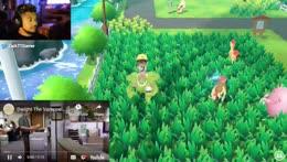 Shiny SZN !! Most Shiny Pokemon in the World !!