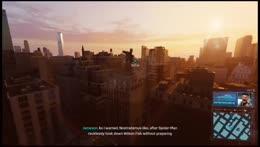 Spider-Man+PS4%3A+DLC